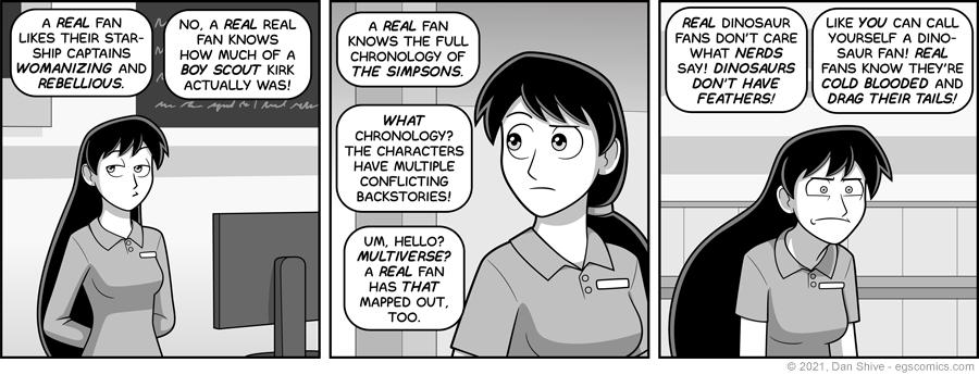 https://www.egscomics.com/comics/1634014672-NP-2110-11-a-01-tatstmsb.png